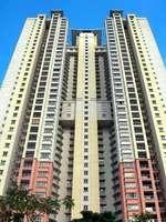 Property for Rent at Bayu