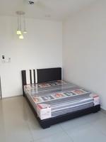 Condo Room for Rent at 228 Selayang Condominium, Selayang