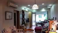 Property for Sale at Luyang Perdana