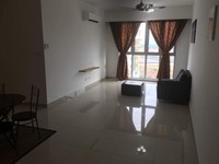 Property for Rent at Ceria Residences