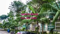 Property for Sale at Desa Impiana