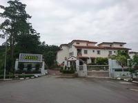 Property for Sale at Persada Villa