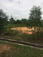 Residential Land For Sale at Subang Bestari, Subang