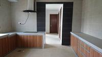 Bungalow House For Rent at Safira, Subang Bestari