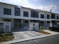 Property for Sale at Taman Sempurna Jaya