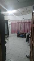 Property for Sale at Taman Subang Baru