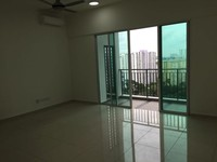 Property for Rent at Imperial Residences