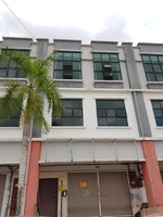 Shop Apartment Room for Rent at Kuantan, Pahang