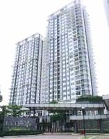 Property for Auction at Bandar 16 Sierra