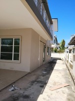 Property for Sale at Taman Pertama
