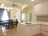 Property for Sale at Kemuning Utama