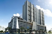 Property for Auction at Emira Residences
