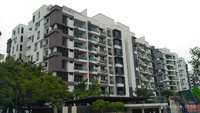 Property for Auction at Gardenview Residence