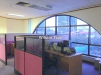 Property for Rent at Menara Choy Fook On