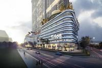 Property for Sale at Trion KL