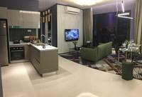 Property for Sale at One Residences
