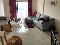 Apartment For Sale at Gambier Heights, Bukit Gambier