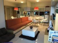 Property for Rent at Kiara East