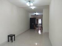 Terrace House For Sale at Bandar Baru Enstek, Negeri Sembilan