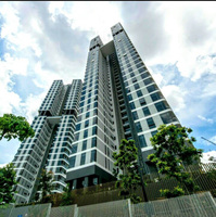 Condo For Rent at The Veo, Melawati