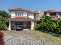 Property for Sale at Subang Bestari
