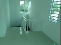 Bungalow House For Sale at Taman Siputeh Permai, Siputah