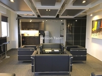Shop For Rent at One Mont Kiara, Mont Kiara