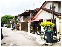 Property for Sale at Taman Bukit Tiram