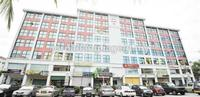 Property for Rent at Sunway Mentari