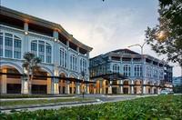 Shop For Rent at Plaza Ampang City, Ampang Hilir