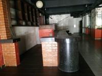 Shop Office For Rent at Phileo Damansara 2, Petaling Jaya