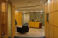 Office For Rent at Phileo Damansara 2, Petaling Jaya