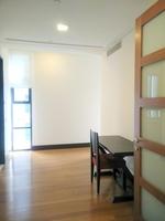 Condo For Rent at The Binjai, KLCC