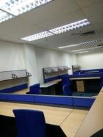 Office For Sale at Phileo Damansara 2, Petaling Jaya