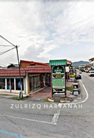 Residential Land For Sale at Selayang, Selangor