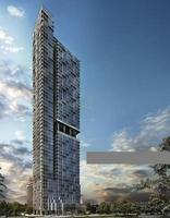 Apartment For Auction at Expressionz Professional Suites, Kuala Lumpur