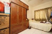 Apartment For Sale at Bandar Bukit Puchong 2, Puchong