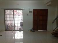 Terrace House For Sale at Taman Pinggiran Putra, Bandar Putra Permai