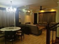 Property for Rent at Taman Austin Heights