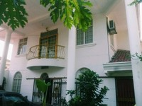 Property for Sale at Taman Anggerik