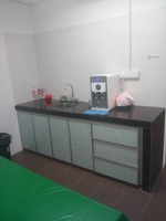 Office For Rent at The Landmark, Klang