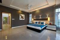 Terrace House For Sale at Puchong, Selangor