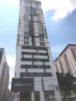 Office For Auction at Menara Arina Uniti, Kuala Lumpur