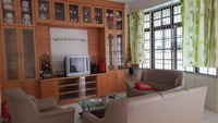 Property for Rent at Taman Kijang Indah