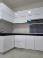 Condo For Rent at Exo Residences @ Juru Sentral, Juru