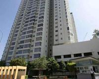Condo For Auction at The Tamarind, Sentul