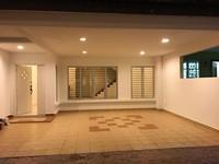 Terrace House For Rent at Bandar Puteri Puchong, Puchong