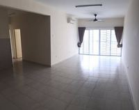 Condo For Rent at Koi Kinrara, Bandar Puchong Jaya