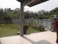 Terrace House For Sale at Taman Damai Jaya, Cheras South