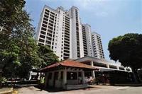 Condo For Sale at Spring Summer Villa, Subang Jaya